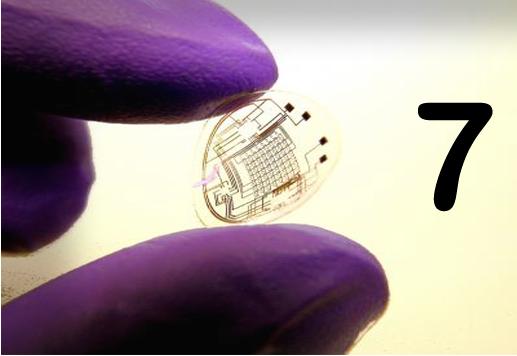 fd7b3e7189 1) ¿Se pueden utilizar las lentes de contacto más tiempo del que nos  recomienda el fabricante?