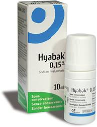 Hyabak