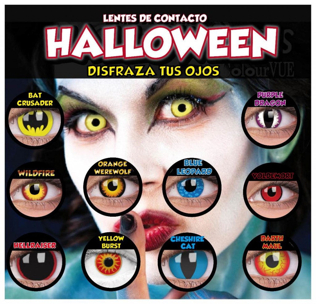 lentes-de-contacto-halloween-altamente-impactantes_MCO-F-3210775168_092012