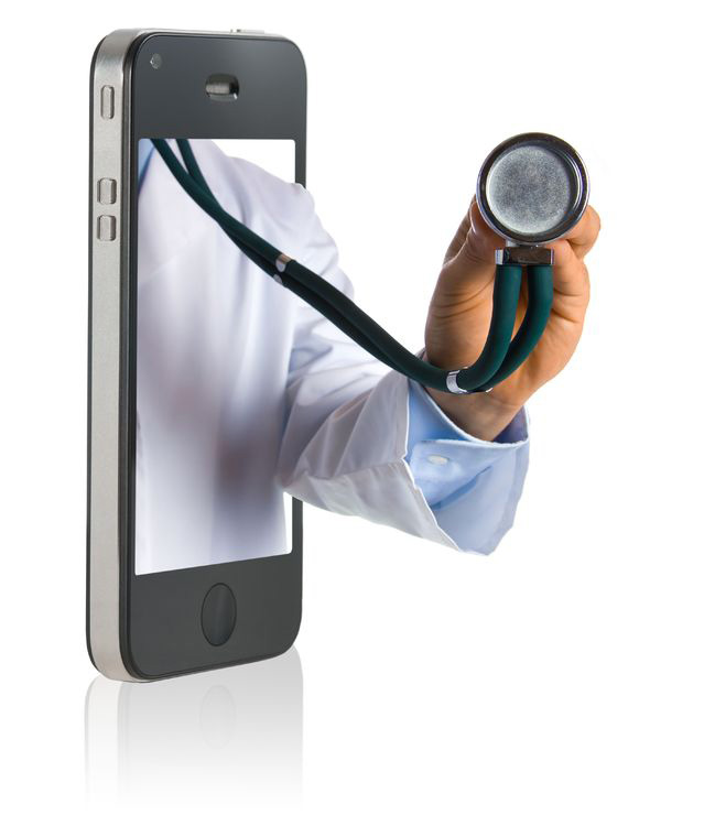mobile_health_apps
