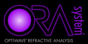 ORA_Final_logo