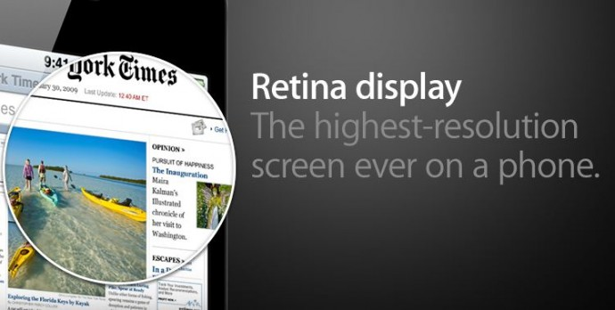retina-display-iphone4-690x348
