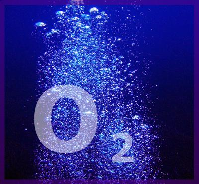 oxigeno_001b