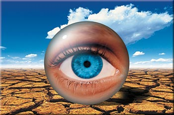 desert-eye