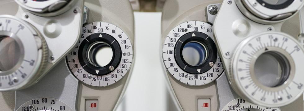 refractor-980