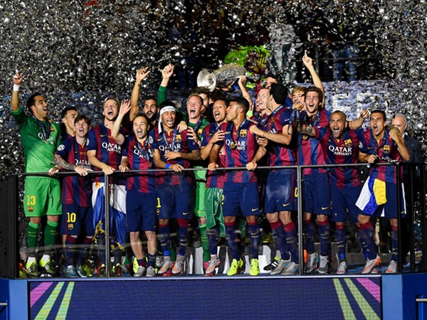 Noticia-140494-barcelona-campeon-champions-league