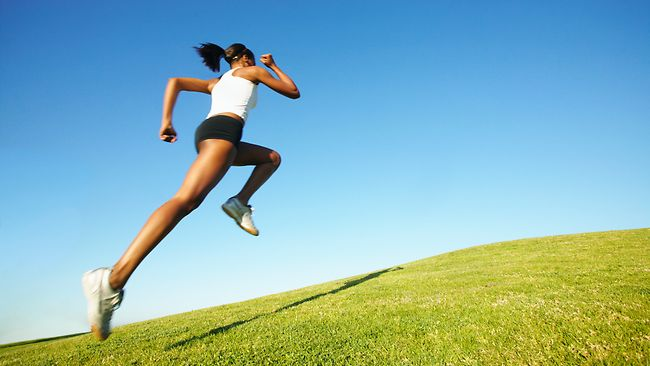 369500-woman-running