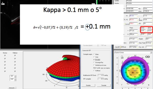 Captura de pantalla 2015-10-25 a las 19.41.57