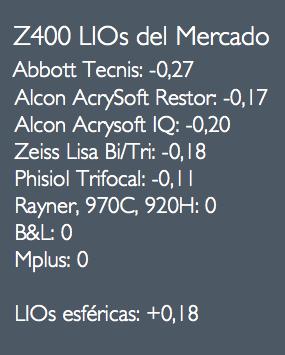 Captura de pantalla 2015-11-07 a las 20.47.44