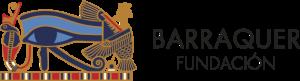 Logo Fundación Barraquer