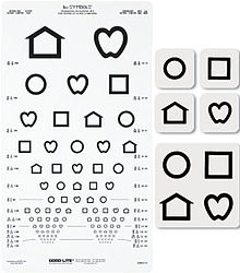 LEA_Symbols_Test