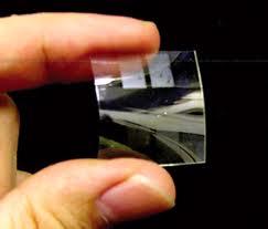 Qvision Cross-linking (1): el desconocido y apasionante mundo de los Polímeros. imagespolim metacri