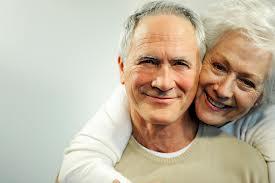 abuelos!!!