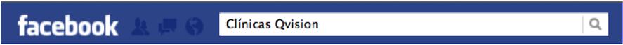 Halos y lentes intraoculares multifocales: ¿qué nos dice el banco óptico?