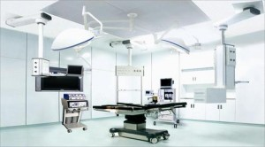 Modern-Operating-Room-Solutions