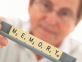 ¿Puede la cirugía de cataratas mejorar la demencia?