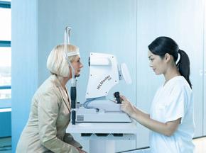 Alta Miopía y Cirugía de Cataratas: el reto del cálculo de la lente intraocular