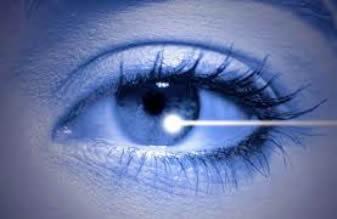 El cálculo de la lente intraocular tras Cirugía Refractiva: Revisión Sistemática y Meta-análisis