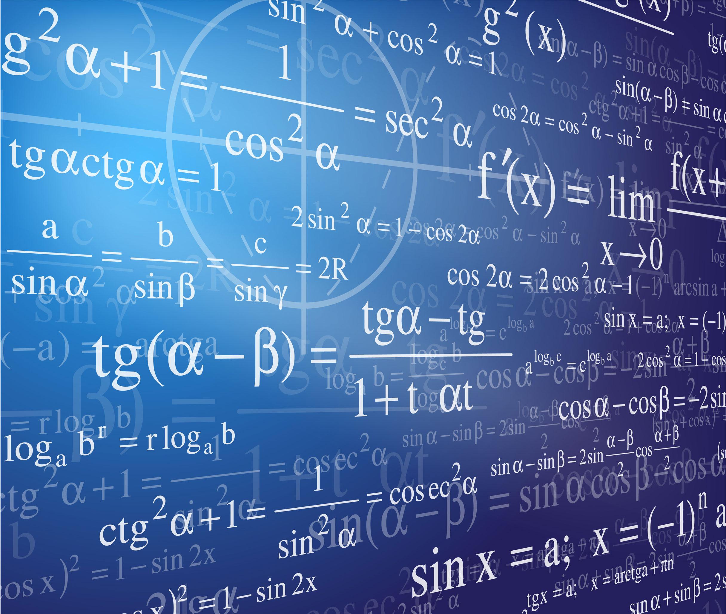5b61c157e2 Es de esperar que la Fórmula OLSEN tenga un buen desempeño con otros  biómetros ópticos que miden el espesor del cristalino, como la serie IOL  MASTER 700 ...