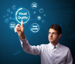 Nuevo modelo lente ICL EVO (V4c): Revisión Sistemática y Meta-análisis