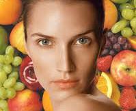 mesoterapia-vitaminas-199x162