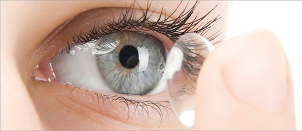 Dry-Eyes-and-Contact-Lenses