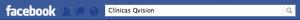 Muro Facebook
