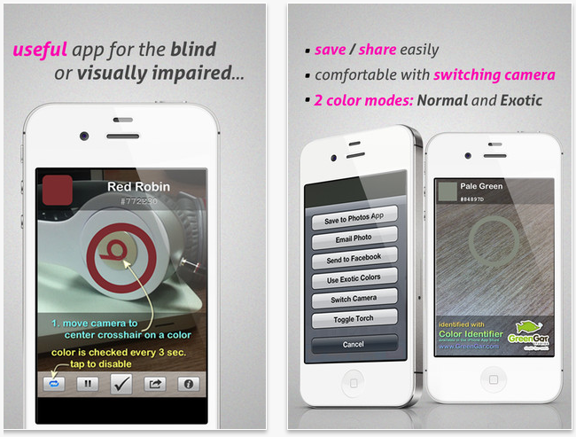 Identificar-color-app-iphone