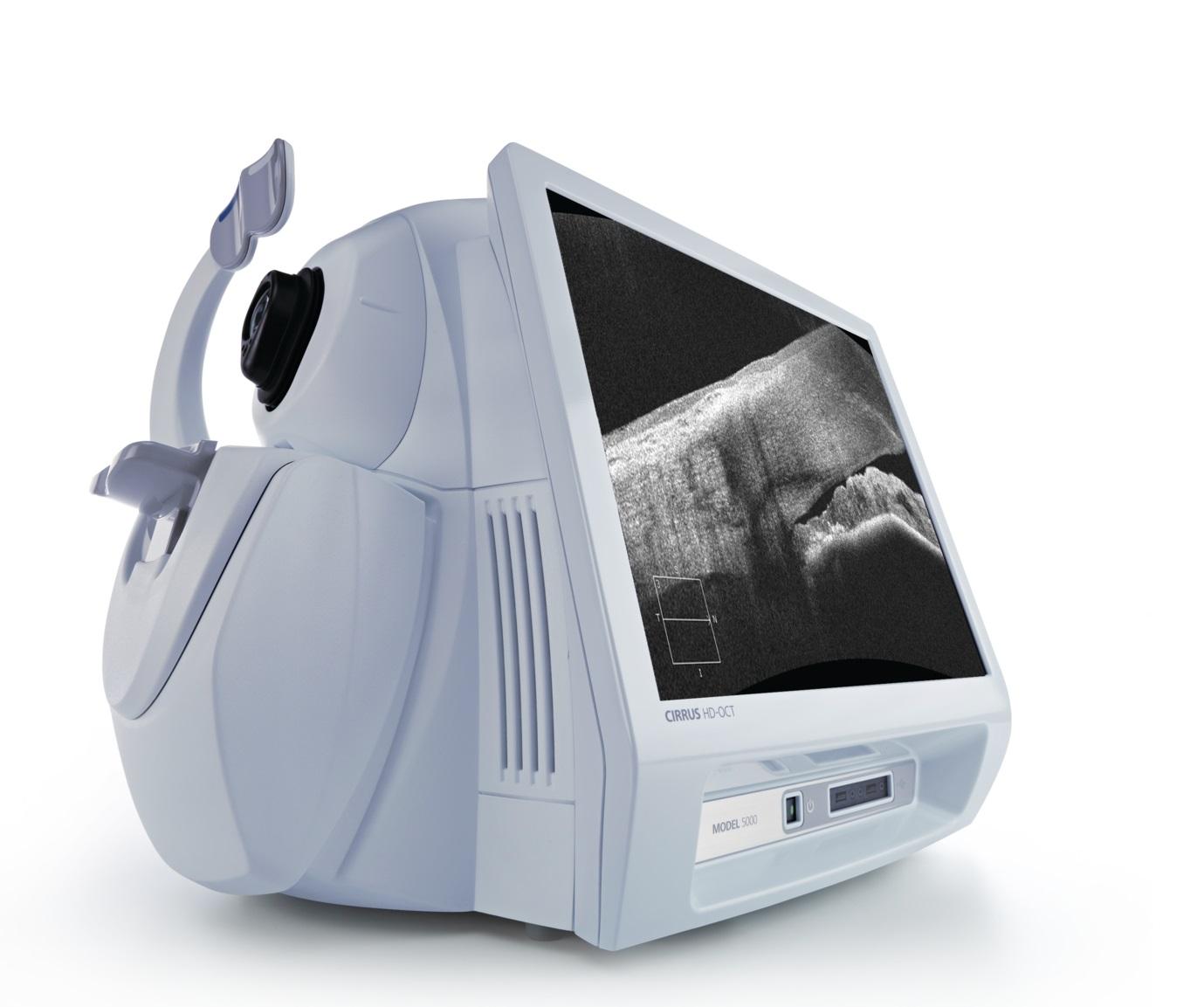 Cirugía Refractiva y Ectasia Corneal: la importancia del Estudio Preoperatorio