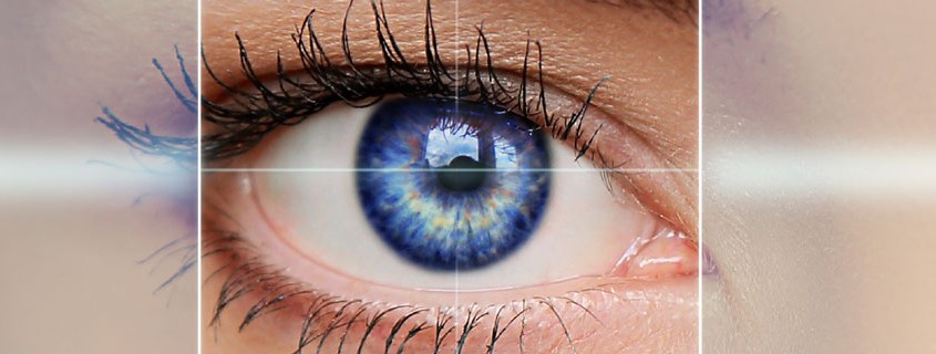 laser-eye-surgery-845x320