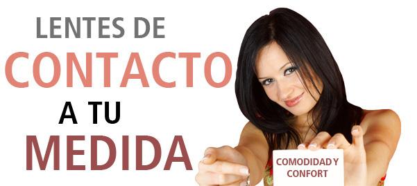 PRODUCTOS-LENTES-DE-CONTACTO-LENTES-A-TU-MEDIDAD