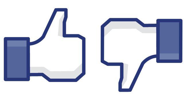 comprar-acciones-de-Facebook-si-o-no