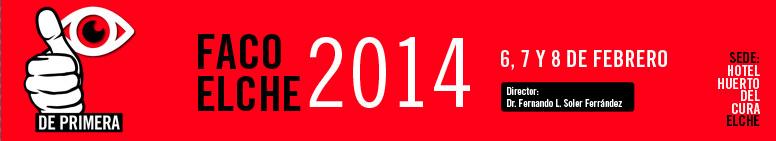 Captura de pantalla 2014-02-09 a la(s) 12.08.30