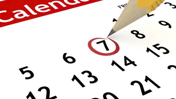 calendario_29752_1