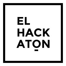 Comienza el Hackaton 2015 en Almería
