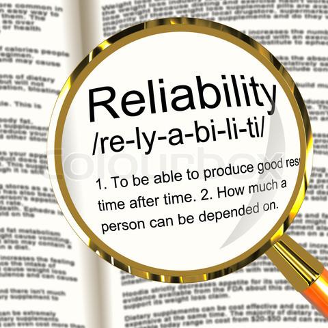Fiabilidad de Instrumentos. Introducción estadística a las Fuentes de Variabilidad