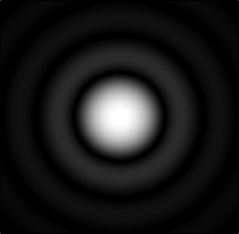 Evaluación Objetiva de las Disfotopsias en Banco Óptico
