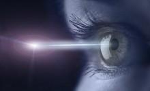 Qvision Laser Excimer: Test de Fluencia 220 0 2275852 44072
