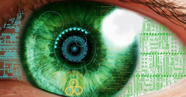 Qvision Otros usos de las lentes de contacto: Estado actual 650 1200