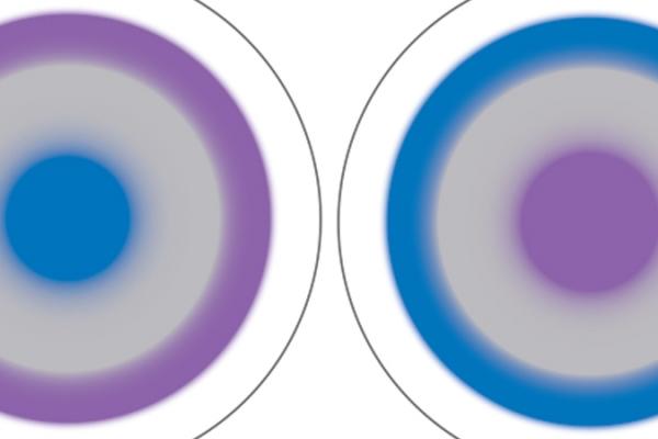 Resultado de imagen de lentes de contacto multifocales