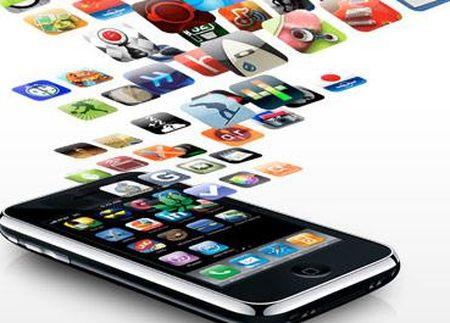 Qvision Las mejores Apps en Oftalmología Aplicaciones en Smartphones