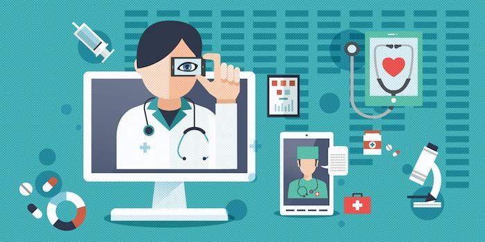 ¿Es efectiva la Telerrehabilitación para personas con Baja Visión?