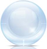 Qvision Diseño, materiales y estabilización de lentes tóricas de Hi-Si. CLS September A11 Fig02