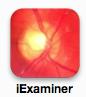 Qvision Las mejores Apps en Oftalmología Captura de pantalla 2012 06 06 a las 12.34.13
