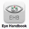 Qvision Las mejores Apps en Oftalmología Captura de pantalla 2012 06 06 a las 12.34.21