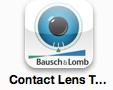 Qvision Las mejores Apps en Oftalmología Captura de pantalla 2012 06 06 a las 12.34.29