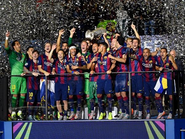 Noticia-140494-barcelona-campeon-champions-league