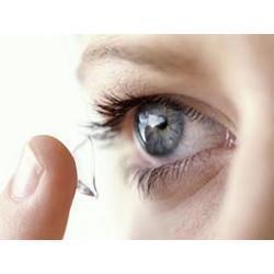 Complicaciones por el uso de lentes de contacto mal adaptadas