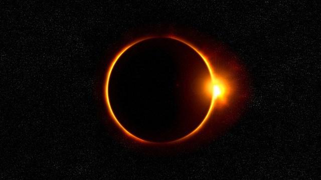 Daños oculares de la Luz Solar: Introducción (1/4)
