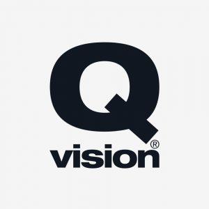 Blog de oftalmología Qvision